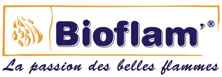 logo Bioflam'®